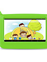 M713 7 inch Android Tablet ( Android 4.4 1024 x 600 Quad Core 512MB+8GB )