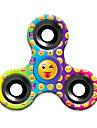 Spinner antistres mână Spinner Jucarii Ameliorează ADD, ADHD, anxietate, autism Birouri pentru birou Focus Toy Stres și anxietate relief
