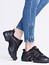 Pantofi Dans / Modern-Pantofi de dans(Gri / Auriu) -NePersonalizabili-Bărbați