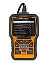 Foxwell nt301 poate obdii eobd cititor de cod de actualizare on-line puternic auto diagnostic de verificare instrument motor de scanare
