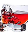 Material amestecat Non Toxic Party / Seara Cadou Măr Petrecere/Cocktail Club Party & Seară Drinkware 1