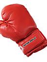 Mitsar Grapplinghandskar för MMA Träningshandskar till boxning Proffsboxningshandskar Boxningssäckhandskar för MMA Martial art Helt finger