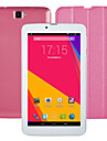 7 pouces phablet ( Android 4.4 1024*600 Dual Core 512MB RAM 8GB ROM )