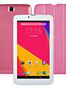 7 inch phablet ( Android 4.4 1024*600 Procesor Dublu 512MB RAM 8GB ROM )