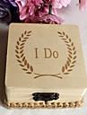 Material Cadou Ceremonia de decorare - Nuntă Party / Seara Vacanță Temă Clasică