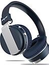 Zealot b17 anulare a zgomotului bass stereo wireless blu bluetooth cu microfon fm slot pentru card de radio tf