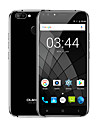 OUKITEL oukitel U22 5.1-5.5 5.5 pouce Smartphone 3G ( 2GB + 16GB 13 MP MediaTek MT6580 2700mAh mAh )