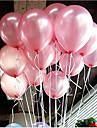 Nuntă / Petrecere / Ocazie specială / Aniversare / Zi de Naștere / Absolvire / Evenimente/Petrecere / Party / Seara / Logodnă Other