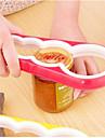 Savori Practice Ustensile de Bucătărie Opener Zilnic Alimente și băuturi Familie PP Cauciuc 23 1