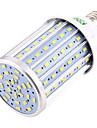 YWXLIGHT® 1pc 35W 3400-3500lm E26 / E27 Ampoules Mais LED T 108 Perles LED SMD 5730 Decorative Lampe LED Blanc Froid 85-265V