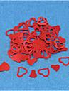 PC Accesorii de Nuntă Ceremonia de decorare - Nuntă Petrecere Ocazie specială Aniversare Zi de Naștere Bebeluș nou Evenimente/Petrecere