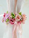 Ceremonia de decorare-Nuntă Petrecere Ocazie specială Evenimente/Petrecere