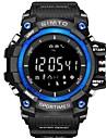 Bărbați de CopilCeas Sport Ceas Militar Ceas Elegant Ceas Smart Ceas La Modă Ceas de Mână Ceas Brățară Unic Creative ceas Ceas Casual