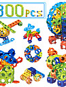 Lego Jucării Ștințe & Discovery Jucării Educaționale Jucarii Pătrat Vultur Reparații Unisex Bucăți
