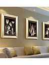 Wall Decor Clasic & Fără Vârstă Wall Art,3