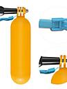 Tillbehör Utomhus / Multifunktion / Vattenfrånstötande För Actionkamera Gopro 6 / All Action Camera / Alla Dykning / Surfing / / SJCAM