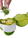 1 Ustensile pentru Fructe & Legume For pentru Fructe pentru legume Plastice O noua sosire Calitate superioară Reparații