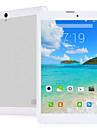 8 inch phablet ( Android 4.4 1280*800 Miez cvadruplu 2GB RAM 16GB ROM )