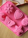 Pie Tools Nouveaute Cupcake Pour Ustensiles de cuisine Pour Gateau Ustensile de Cuisine Haute qualite Nouveautes
