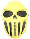 craniu de Halloween infricosator fantoma masca wargame sef tactic cs cosplay camuflaj masca carnaval mascarada partid costum prop