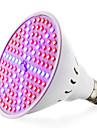 3.5V lm Cultivarea becurilor led-uri Lumini de Creștere AC 85-265V