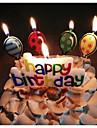 Aniversare / Zi de Naștere / Party / Seara / Petrecere de zi de nastere / Quinceañera & Dulcele 16 Material Other Decoratiuni nunta