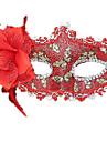 Mască de Halloween Măscă de Carnaval Jucarii Noutate Tema ororilor Bucăți pentru Doamne Cadou