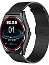 Uita-te inteligent iOS / Android Touch Screen / Monitor Ritm Cardiac / Calorii Arse Pedometru / Urmărire Fitness / Monitor de Activitate