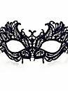femei sexy negru dantelă mascare mască Halloween cosplay carnaval partid costum masca prop