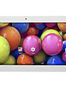10.1 tum Android Tablet (Android 4.4 1280*800 Dubbel Core 1GB RAM 16GB ROM)