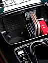 Rangement de Voiture Tableau de bord du vehicule Pour Mercedes-Benz 2010 E200I