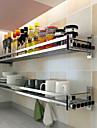 1st Köksredskap Aluminiumlegering Lätt att använda Kök Organisation