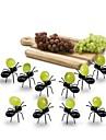 Plastique A Faire Soi-Meme Pour Ustensiles de cuisine Ustensiles pour fruits & legumes, 1pc