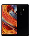 Xiaomi MI MIX2 Global Version 5,99 5.6-6.0 inch Smartphone 4G (6GB + 64GB 12 MP Qualcomm Snapdragon 835 3400 mAh)