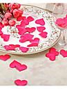 Wedding / Party / Ceremony Fabric Wedding Decorations Classic Theme All Seasons