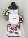 1 buc Vacanță & Felicitări Other Nuntă, Decoratiuni de vacanta Ornamente de vacanță