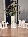 nunta angajament pvc nunta decoratiuni nunta receptie frumos