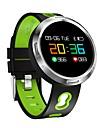 Brățară inteligent X9-VO for iOS / Android GPS / Monitor Ritm Cardiac / Rezistent la Apă Pedometru / Sleeptracker / Găsește-mi