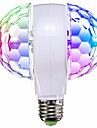 1pc LED Night Light Colore Lampe d\'ambiance Decoration Mariage 85-265V
