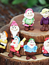 Cake Moulds För Godis Silikon Barn Thanksgiving Nyår Födelsedag Originella Semester