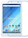 Ecran protector pentru ACER tabletă Other PET 1 piesă High Definition (HD)