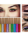 Eyeliner Makeup Tools Liquid Makeup Other Daily Daily Makeup Long Lasting Beauty Color Extending Cosmetic Grooming Supplies