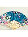 Ocazie specială Ventilatoare și umbrele de soare Decoratiuni nunta Temă Grădină Temă Flurure Temă Basme Nuntă Vară Toate Sezoanele