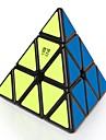 Rubik\'s Cube 153 Cube de Vitesse  Extraterrestre Cubes magiques Anti-Stress Jouet Educatif Brillant Soulagement de stress et l\'anxiete