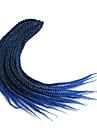 Box Braids Tresses Africaines Rajouts Colores Cheveux Synthetiques 1pack Crochet Hair Braids Cheveux Tressee Long