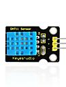 keyestudio dht11 wilgotność powietrza moduł wykrywania czujników wilgotności dla arduino