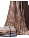 Stilul proaspăt Prosop de Baie,Creative Calitate superioară Bumbac pur Prosop