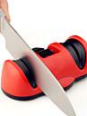 Alte materiale Multifuncțional Ecologic Pentru Casă Pentru Birou Utilizare Zilnică Multifuncțional Novelty