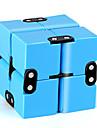 Cuburi de infinit Copii Stres și anxietate relief Noutate Locuri Plastice Casual / sportiv Bucăți Băieți Pentru copii Adulți Adolescent