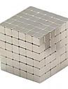 Jucării Magnet Cuburi Magice Alină Stresul 216 Bucăți 3mm Jucarii Magnetic Pătrat Cadou